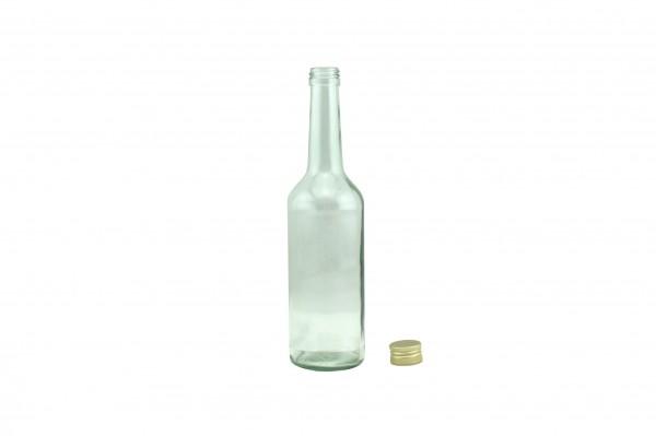 500 ml Flasche