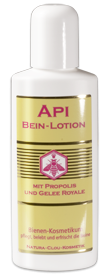 API Bein-Lotion