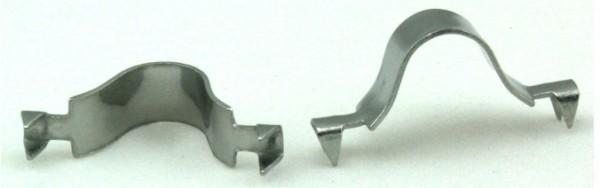Doppelspitzbügel 10mm