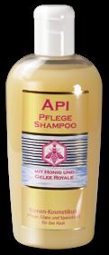 API Pflege-Shampoo