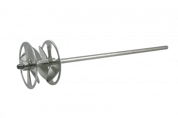 Bieno®Metall Propeller