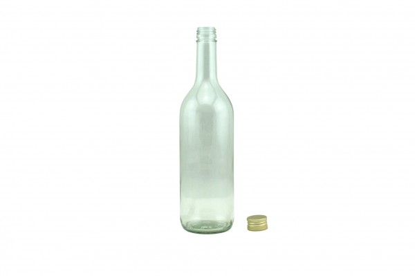750 ml Flasche