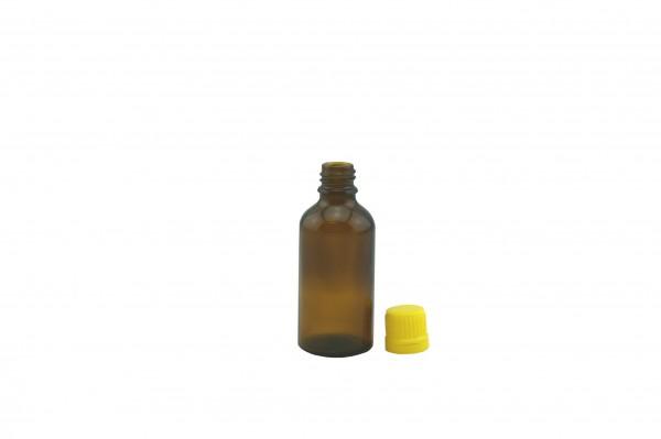 Tropfflasche 50 ml