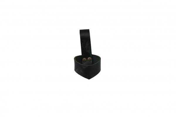 Gürtelclip 4cm