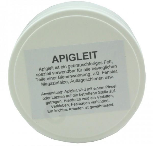Apigleit Fett