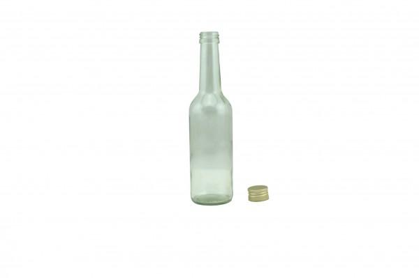 350 ml Flasche