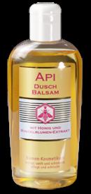 API Dusch-Balsam