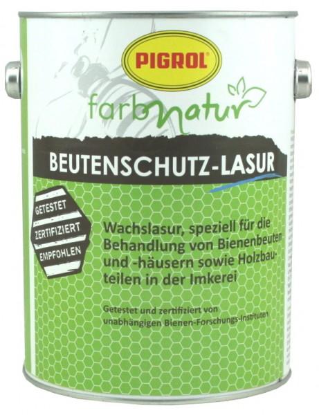 Pigrol Lasur 2,5l