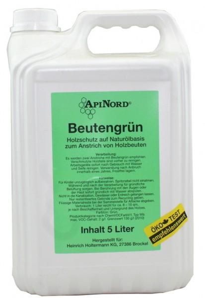 ApiNord® Beutengrün
