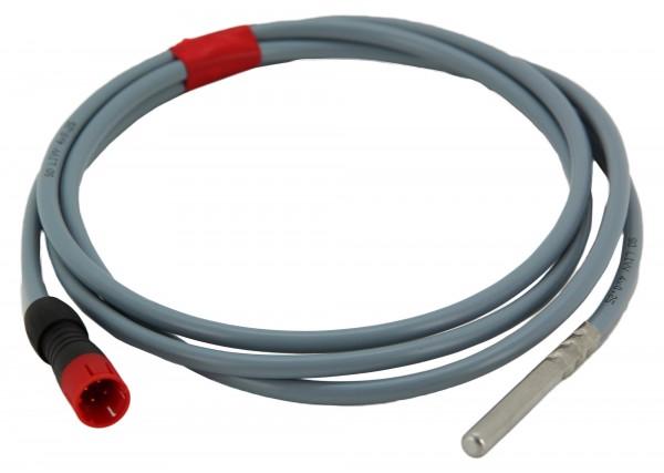 Brutraumtemperatursensor ApiBrood-CR3