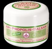 API Propolis-Balsam