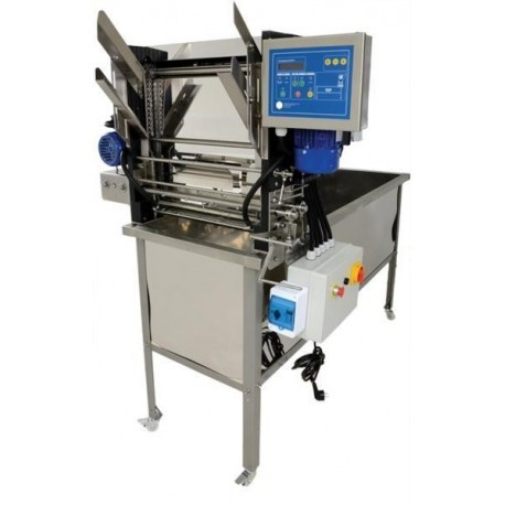 Lyson Entdecklungsmaschine 400V
